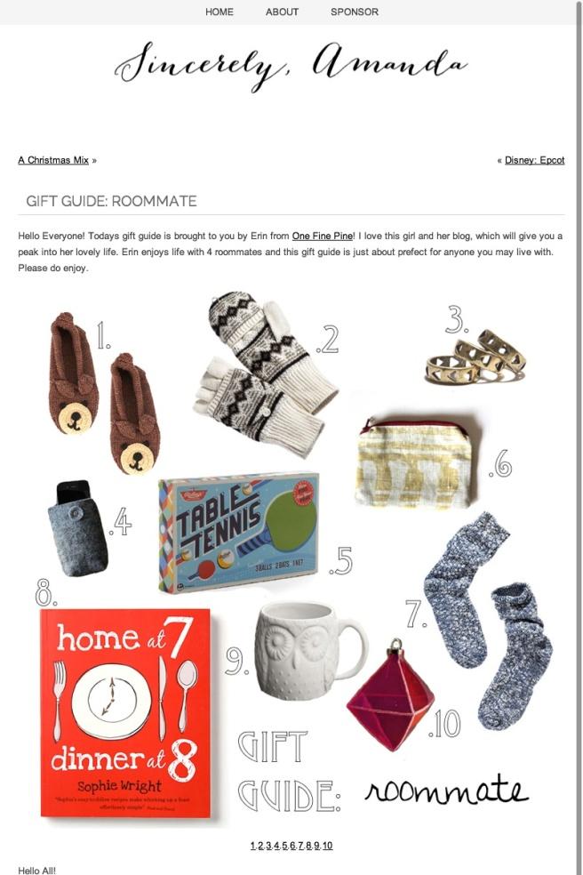 http---sincerelyamanda.com-2012-12-18-gift-guide-roommate-(20130121)